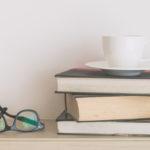読書嫌いのSEが選ぶ新社会人が読むべき本5冊