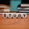 基本情報技術者試験に1週間で合格するための勉強法