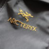 ARC'TERYX ARRO22はバックパック最高級品