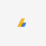 Simplicity2へのGoogle AdSense広告の設定方法