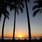 はじめての海外旅行にハワイをオススメする理由