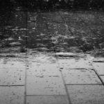 雨の日の強い味方!レインシューズはビジネスにもオススメ!