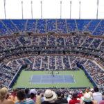 全米オープンテニスを観に行こう!US OPEN観戦記