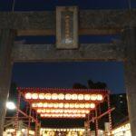 【福岡】十日恵比寿神社・正月大祭で商売繁昌祈願