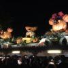 カリフォルニア&フロリダ・ディズニー旅行記2018②アナハイム到着