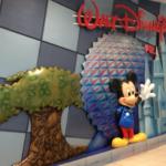 カリフォルニア&フロリダ・ディズニー旅行記2018⑦カリフォルニア→フロリダ移動
